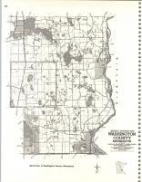 Map Image 014, Washington County 1979
